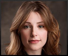 Calgary Headshots and Business Portraits