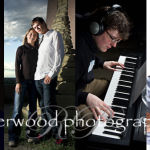 Lifestyle Images from Riverwood Photography