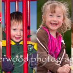 Children's Lifestyle Images from Riverwood Photography