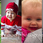 Baby Portraits from Riverwood Photography