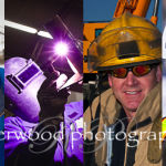 Industrial Images from Riverwood Photography