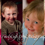 Children's Portraits from Riverwood Photography