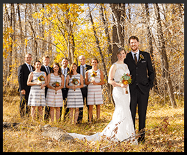 Riverwood Photography Wedding Pricing