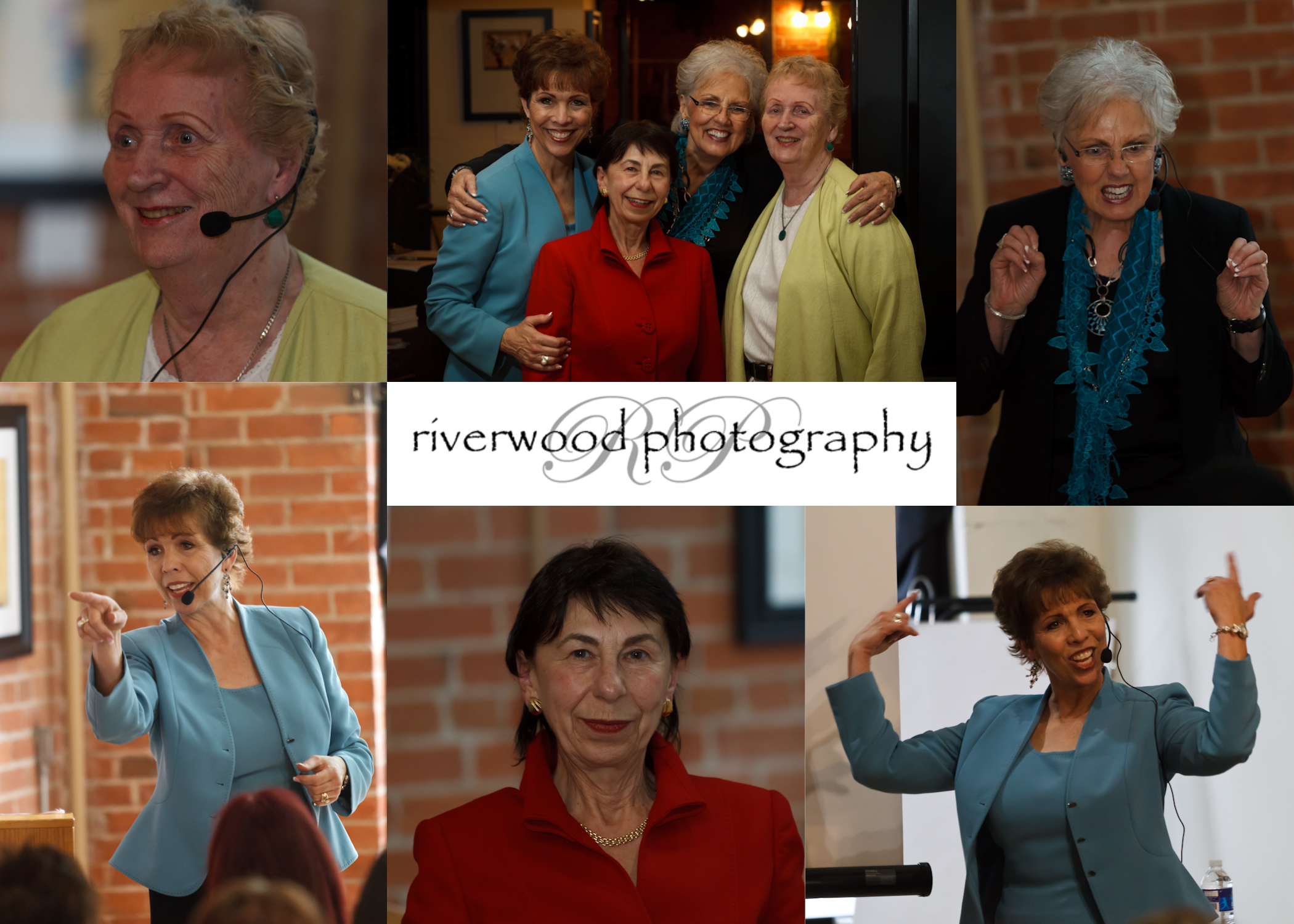Girls Night Out! Calgary | A Networking Event from The Women's Information Network Online