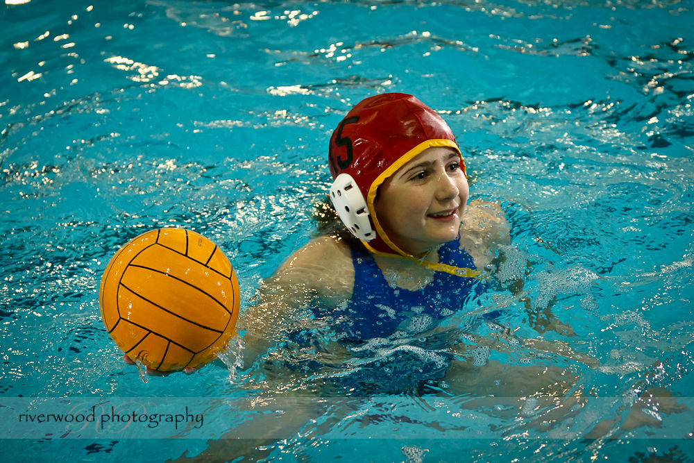 Mako Waterpolo Club