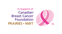 Canadian Breast Cancer Foundation – Prairies/ NWT Region