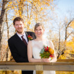 Blake & Stacey Wedding