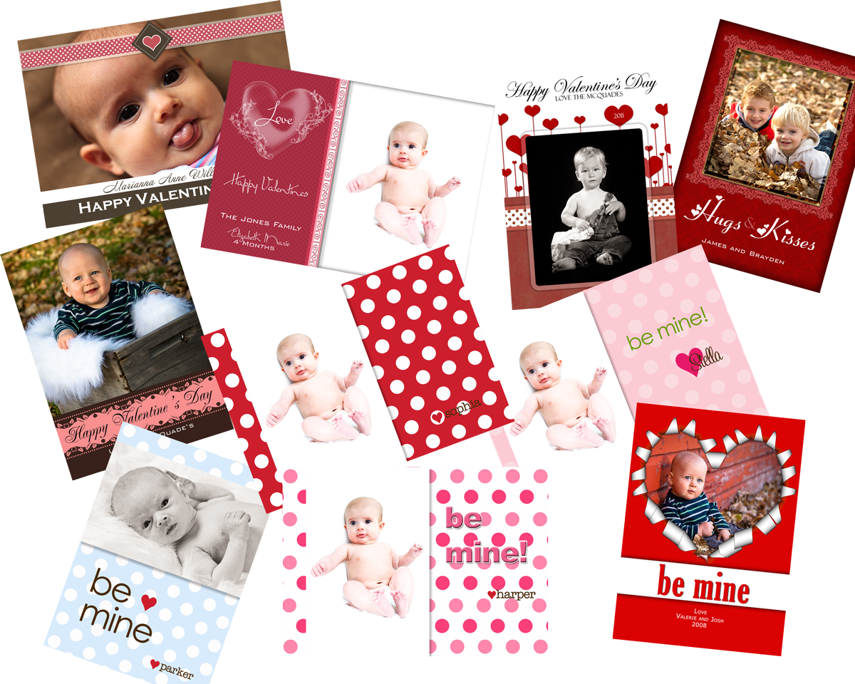 Product Showcase Valentines Cards 4036153708 – Custom Valentines Card