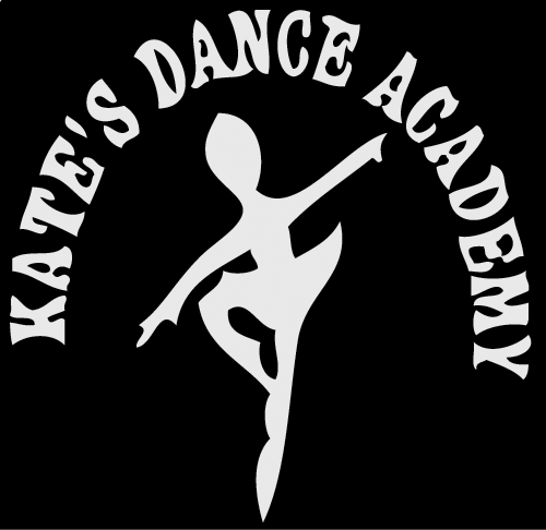 Kates Dance Academy