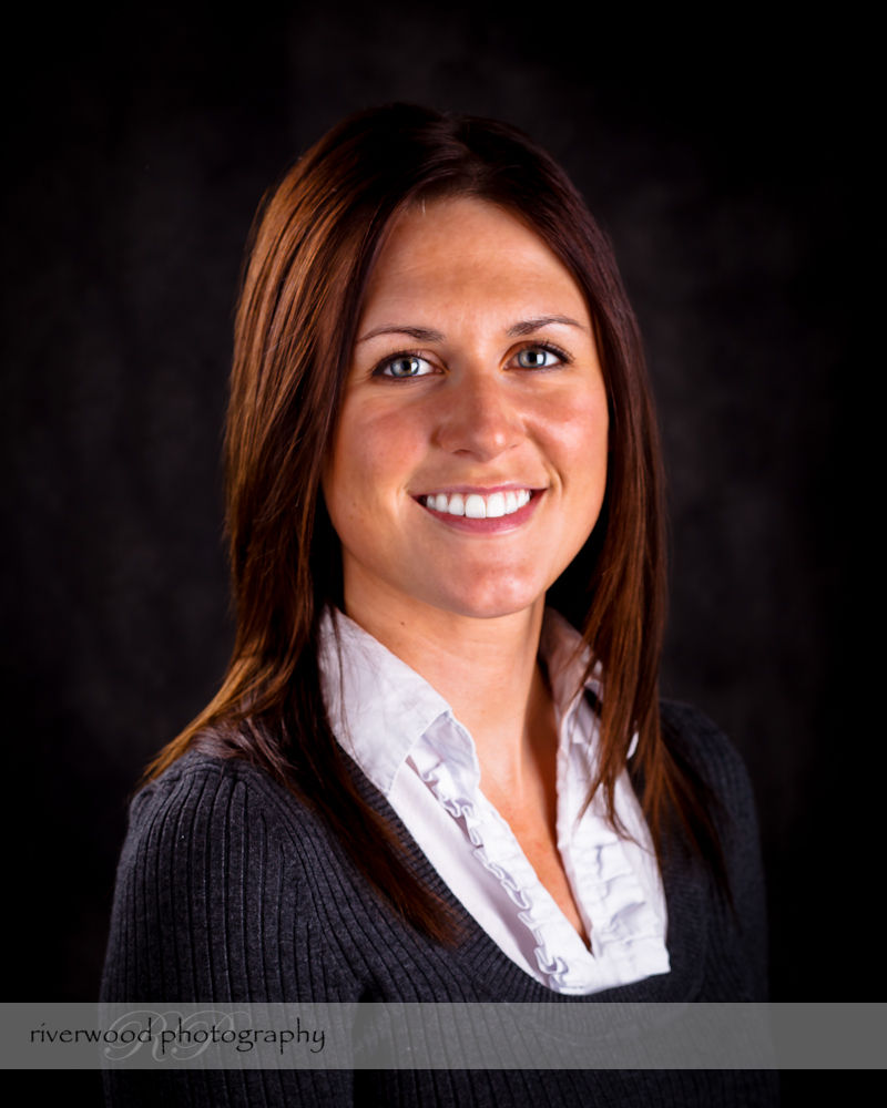 Mylene Hopf | Better Business Portrait