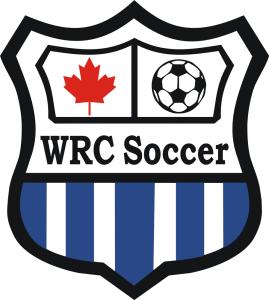 WRC Soccer