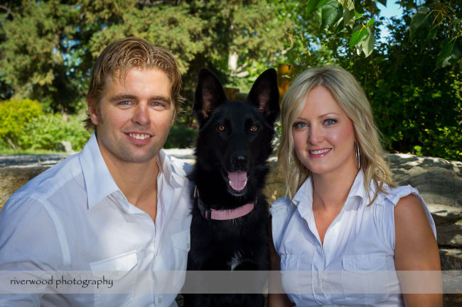 Graham Family Portrait Session (4)