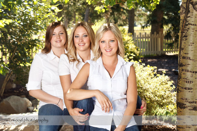 Graham Family Portrait Session (6)