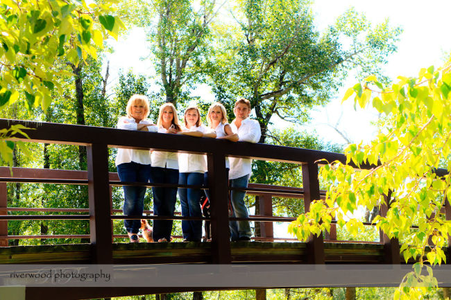 Graham Family Portrait Session (10)