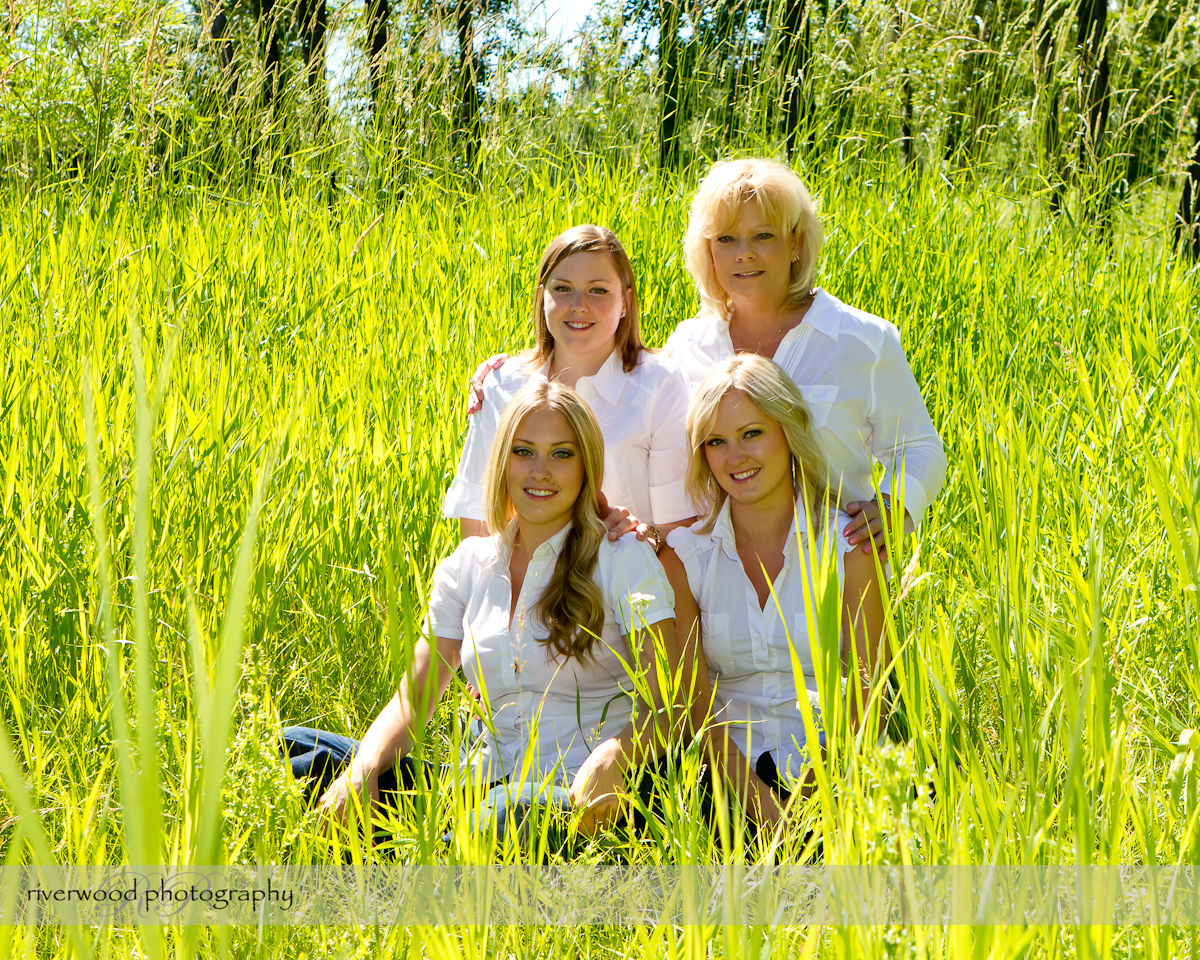 Graham Family Portrait Session (12)