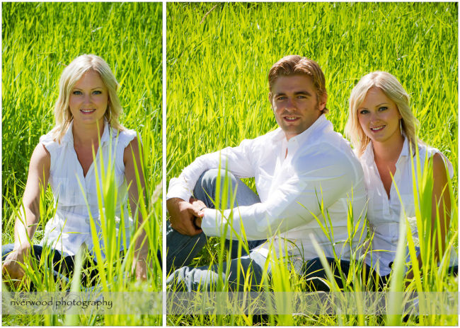 Graham Family Portrait Session (13)
