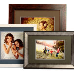 Product Showcase – Framed Prints (10)