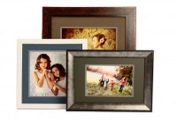 Product Showcase – Framed Prints (10)