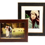 Product Showcase – Framed Prints (8)