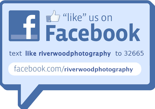 Join the Riverwood Photography Community on Facebook