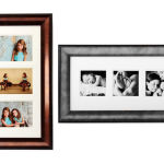 Product Showcase – Framed Prints (3)