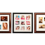 Product Showcase – Framed Prints (2)