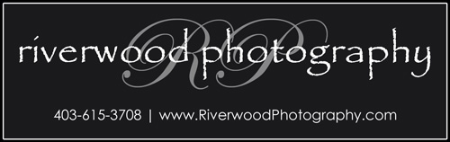 Riverwood Photography Logo - 500px