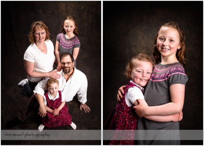 Family Portrait Session with the Meier Family (13)