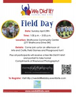 we-did-it-field-day-poster
