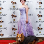 Fur Ball Red Carpet Pawperazzi Portraits (7)