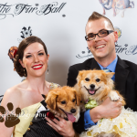 Fur Ball Red Carpet Pawperazzi Portraits (4)