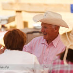 Stampede Pancake Breakfast at Jones & Salt Insurance (2)