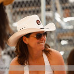 Stampede Pancake Breakfast at Jones & Salt Insurance (13)
