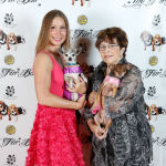 Red Carpet Pawperazzi Portrait at The Fur Ball 2013 (45)
