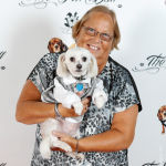 Red Carpet Pawperazzi Portrait at The Fur Ball 2013 (38)