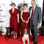 Red Carpet Pawperazzi Portrait at The Fur Ball 2013 (27)