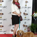 Red Carpet Pawperazzi Portrait at The Fur Ball 2013 (16)