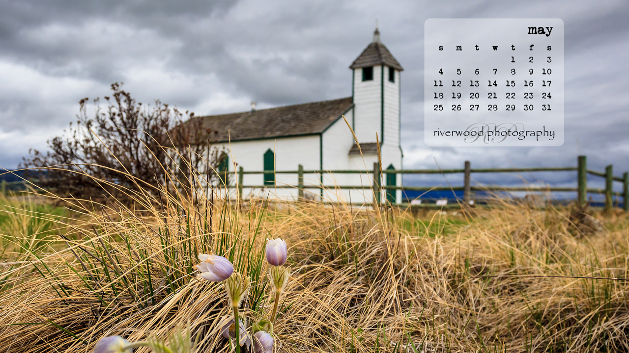 Free Desktop Background Wallpaper for May 2014