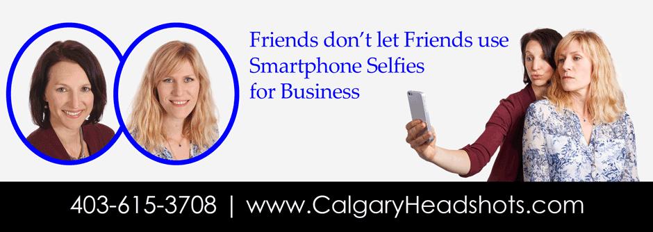 Friends-Dont-Let-Friends-Smartphone-Slider1