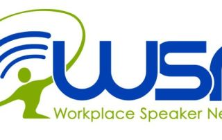 WSN - Workplace Speaker Network