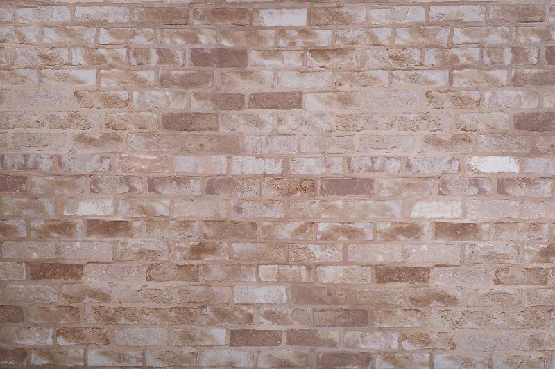 Brick - Sand