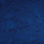 Mottled Blue 1