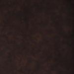 Mottled Brown