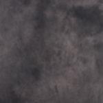 Mottled Grey 1