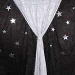 PB1-Black-White-Sparkle-Stars