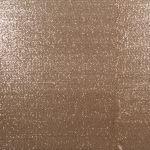 PB4-Gold-Sparkle