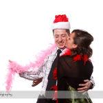 Stuart Olson Dominion Christmas Party