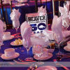 Beaver Drilling 50th Anniversary - Event Organized by themusegroup