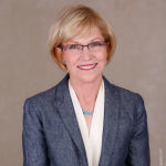 Professional Business Portraits for Kathleen Atkinson