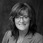 Brenda Josephs Professional Headshots